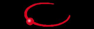 bimser-cozum-logo