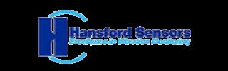 hansford-sensors-logo-png