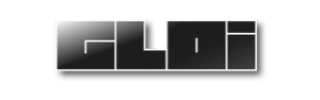gloi-logo-png