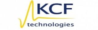 kcf logo 247x 74